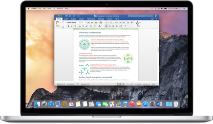 OfficeMac